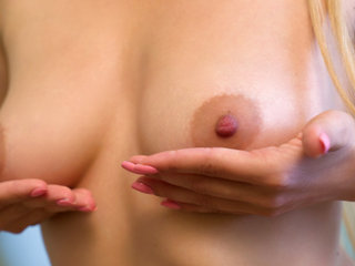 Newcomer Vasilisa is a buxom European whose free..
